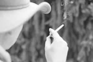 Abmahnung E-Zigaretten