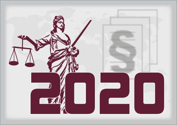 Archiv 2020