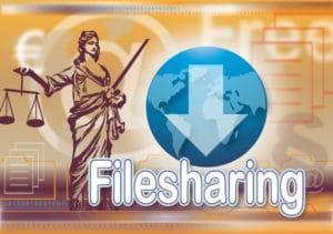 Abmahnung Filesharing FAREDS