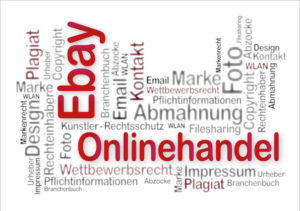 Widerruf im Onlinehandel
