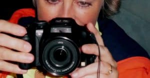Rechte des Fotografen